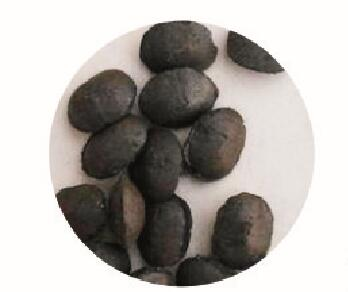 型煤样品2